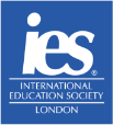 Logo: Inernation Education Society London